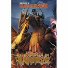 El Despertar de Anubis: Relatos de Un Dragon. by Alan Chavez Aguilera (Paperback / softback, 2014)