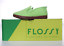 Flossy-Javer-Boys-Girls-kids-espadrills-canvas-spanish-style-shoe-Flossys thumbnail 16