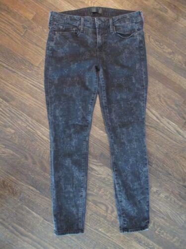 denim en denim Jeans en denim Jeans en Jeans Jeans en denim wRqCYC