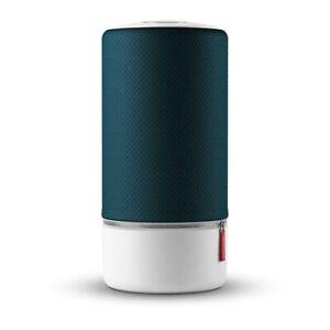 Bluetooth Lautsprecher Zipp Wireless XL Party Portable Home Travel Libratone Lautsprecher