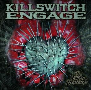 Killswitch-Engage-The-End-Of-Heartache-NEW-CD