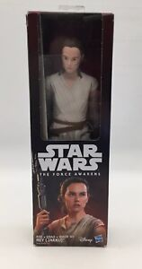 Star-Wars-The-Force-Awakens-Rey-Jakku-Action-Figure-Disney-Hasbro-2015-11