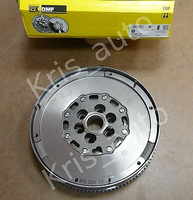 DMF LUK 415024110 Flywheel