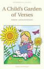 A Child's Garden of Verses by Robert Louis Stevenson (Paperback, 1994)