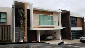 Casa en renta Residencial Las Lomas