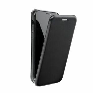 ELEGANCE-Flexi-Sac-a-rabat-pour-telephone-portable-Sac-Case-etui-Housse-De-Protection-Fliptasche