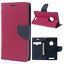 CUSTODIA-COVER-SLIM-LUXURY-A-LIBRO-PORTAFOGLIO-FLIP-COVER-STAND-CASE-INTERNO-TPU