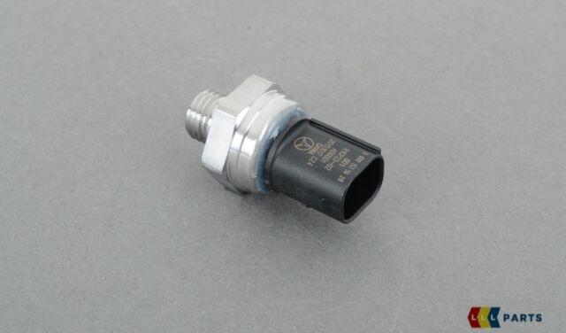 Umschaltventil Ventil Mercedes MB 0025407097 0025401497 OM651 OM646