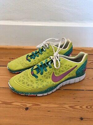 Find Nike Nsw på DBA køb og salg af nyt og brugt