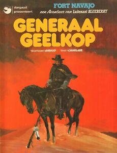 BLUEBERRY-11-GENERAAL-GEELKOP