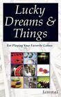 Lucky Dreams & Things by Iammai (Paperback / softback, 2012)