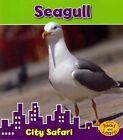 Seagull by Isabel Thomas (Paperback / softback, 2014)