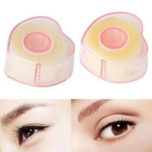600pcs-Invisible-Stickers-Tape-Makeup-Tool-Lift-Double-Adhesive-Eye-Eyelid-Strip