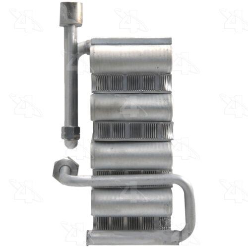 A//C Evaporator Core 4 Seasons 54167