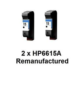 2x-HP15-C6615D-ink-cartridges-for-HP-inkjet-printers-remanufactured