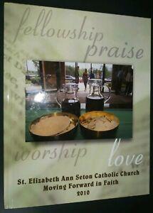 Catholic book store lancaster pa