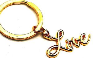 LOVE-METAL-KEYCHAIN-KEYRING-sex-and-the-city