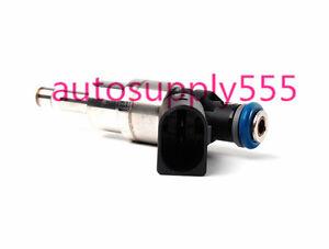 New-06F906036F-Fuel-Injector-Gas-06F-906-036-F-For-Audi-TT-Quattro-09-14-VW-Golf