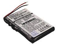 850mah 361-00025-00 Replacement Battery Garmin Edge 305 Usa Seller Free Ship