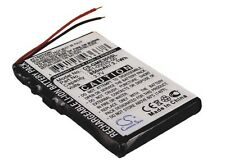 Tank Battery for Garmin Edge 305 (p/n 361-00025-00)-2 Year Warranty