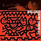 Afro-Cuban [7/28] by Kenny Dorham (Vinyl, Jul-2014, Blue Note (Label))