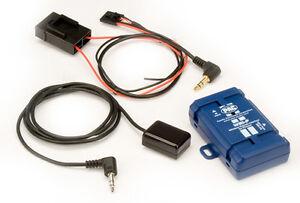 Pac-Wrip-Pioneer-Wireless-Remote-Interface