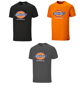Dickies-1922-Range-Denison-Workwear-Slim-Fit-Graphic-Logo-T-Shirt