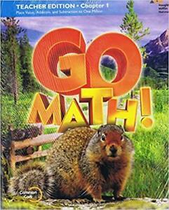 Grade-4-Go-Math-Teacher-Edition-Set-2015-Teacher-Editions-amp-Planning-Guide-4th