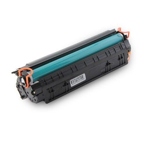 20PK CANON137 BK 9435B001 Toner Cartridge for CANON ImageClass MF212w MF216n