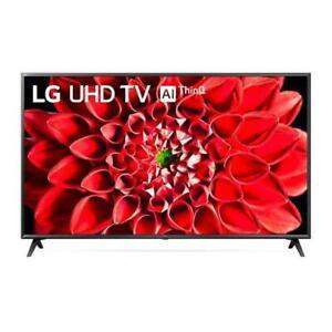 """Lg TV LED 65"""" 65UN71003 ULTRA HD 4K SMART TV WIFI DVB-T2 (0000041828)"""