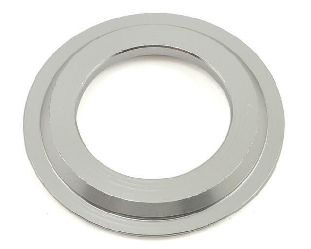 FSA 1.5 Alloy Reducer ZS Crown Race for sale online