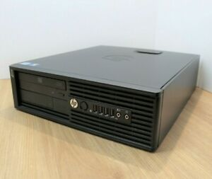 HP-Workstation-Z210-Win-10-Desktop-PC-Intel-Core-i5-2nd-Gen-3-1-4GB-500GB-WiFi
