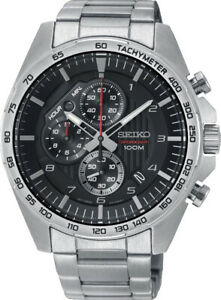 Seiko-Mens-Quartz-Chronograph-Watch-SSB319P-Fastseller