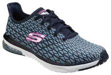 Skechers Sport Mens 51484 Sketch Air Infinity Training Shoe 4VKoi