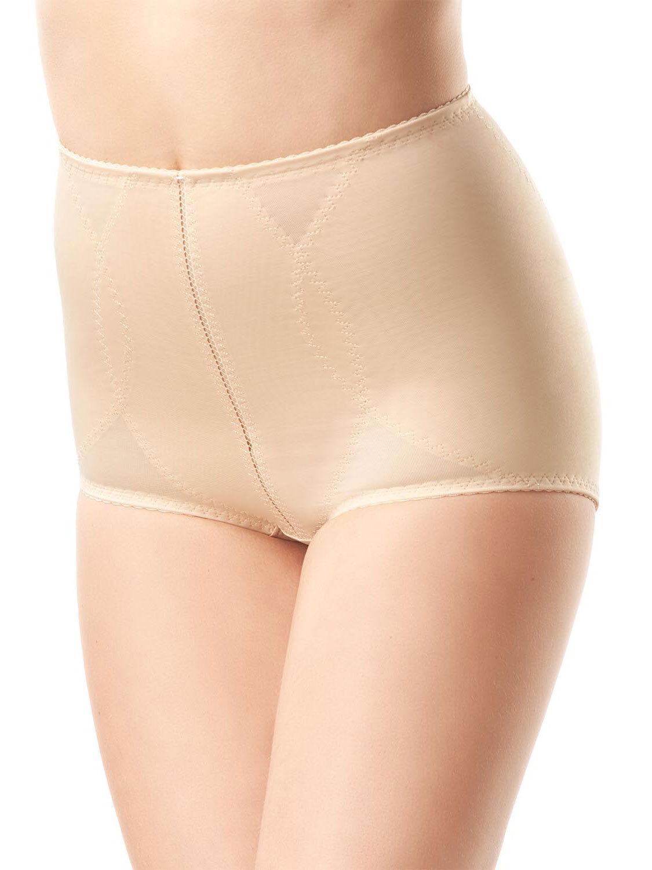 Susa Classic Gaine-culotte à size haute 4790 80-125 Chair