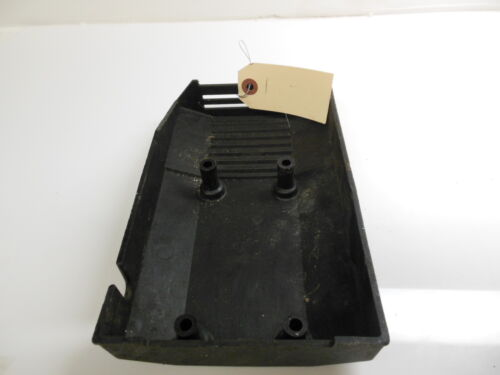 Yamaha Outboard Electric Cover  P.N Fits 6R3-81942-00-00 1990-2006 and Lat...