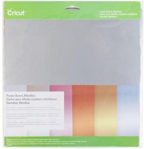 CRICUT-Poster-Board-Metallics-2002741
