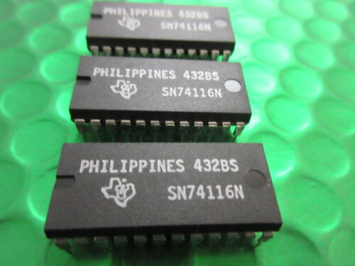 Siemens 5sh5241 Socle couvercle Couvercle contact couvercle de protection 10 ST 3pol ae9