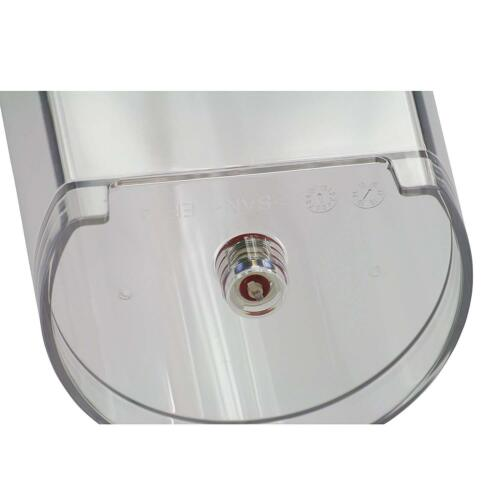 KRUPS WATER TANK MS0055340 FOR NESPRESSO XN7305 CITIZ GENUINE PART IN HEIDELBERG