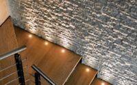 Led Stainless Steel Recessed Floor Lighting White Led Step Luminaire Base Light