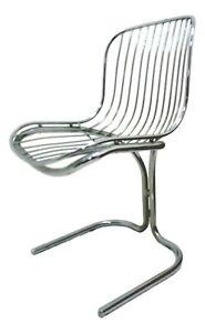 sedia radiofreccia design gastone rinaldi per rima anni 70 radiofreccia ligabue