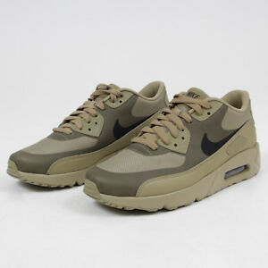 new style bf28f 16daa La imagen se está cargando Reino-Unido-8-Nike-Max-90-Ultra-2-