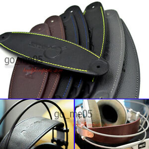 Headband-head-band-parts-for-AKG-K701-K702-Q701-Q702-K712-K612-PRO-Headphon-ca