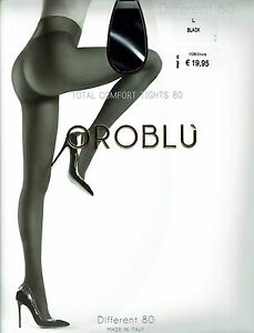 OROBLU-different-80-80-DEN-opaque-Collants-Singapour-XL-44-46