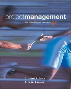 Project-Management-The-Managerial-Process-McGraw-Hill-Irwin-Series-Operations