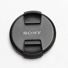 Sony Lens Cap For SEL2870 FE 28-70mm, SEL1670 T* E 16-70mm, SAL1855 DT 18-55mm