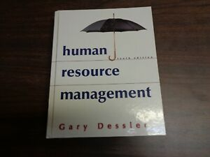 Human-Resource-Management-10th-Edition-by-Dessler-Gary-YS