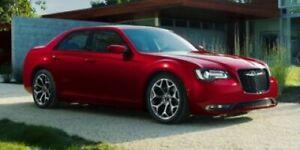 2020 Chrysler 300 300 Touring