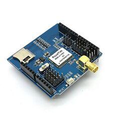 ITEAD RoyalTek REB-4216/REB-5216 Arduino GPS Shield