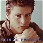 The American Dream: The Complete Imperial and Verve 1957-1962 [Box] by Rick Nelson (CD, Dec-2001, 6 Discs, Bear Family Records (Germany))